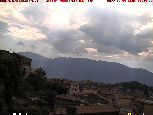 http://www.meteoferentino.it/webcam/current.jpg